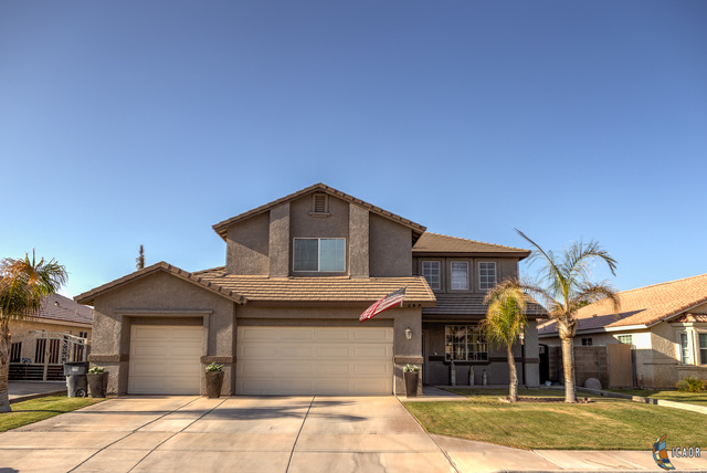 Photo of 248 Cozumel Dr, Imperial Imperial Valley Real Estate and Imperial Valley Homes for Sale