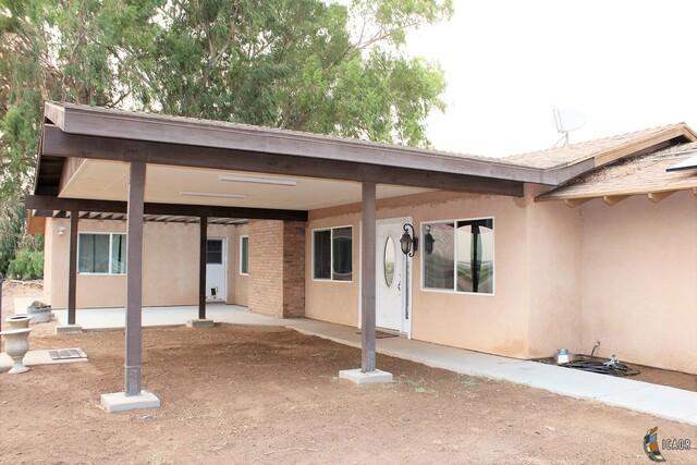 Photo of 1807 Orchard Rd, Holtville Imperial Valley Real Estate and Imperial Valley Homes for Sale
