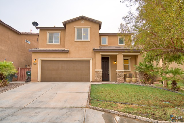 Photo of 647 Desert Rose St, Imperial Imperial Valley Real Estate and Imperial Valley Homes for Sale