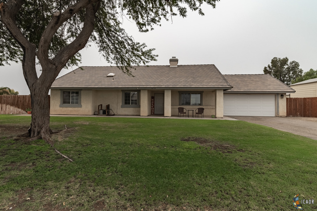 Photo of 673 Lee Rd, Imperial Imperial Valley Real Estate and Imperial Valley Homes for Sale