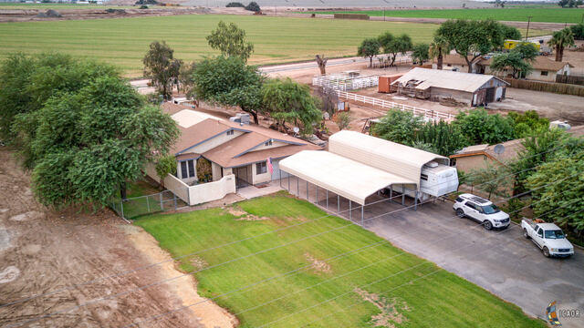 Photo of 2761 old Highway 111, Imperial Imperial Valley Real Estate and Imperial Valley Homes for Sale