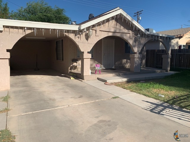 Photo of 675 Grapefruit Dr, Brawley Imperial Valley Real Estate and Imperial Valley Homes for Sale