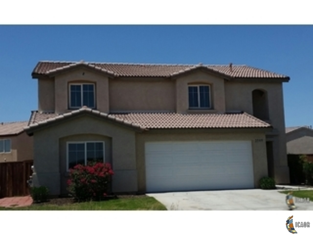 Photo of 2509 G FIGUEROA AVE, Calexico Imperial Valley Real Estate and Imperial Valley Homes for Sale