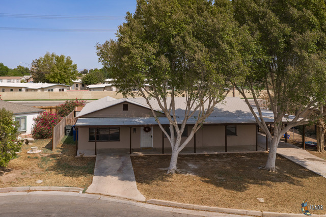 Photo of 487 Ea Adler Ct, Brawley Imperial Valley Real Estate and Imperial Valley Homes for Sale
