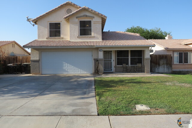 Photo of 671 Silverwood St, Imperial Imperial Valley Real Estate and Imperial Valley Homes for Sale
