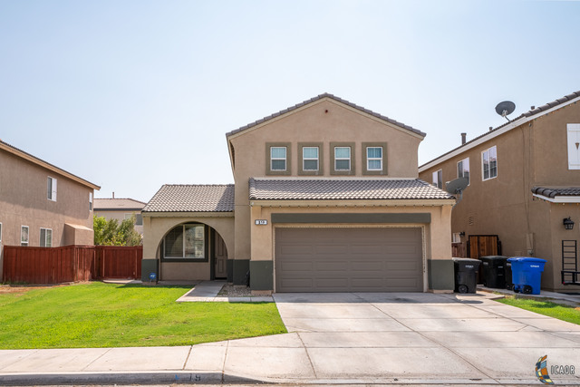 Photo of 19 W Stone Calf Ct, Heber Imperial Valley Real Estate and Imperial Valley Homes for Sale