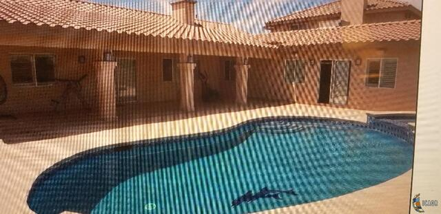 Photo of 1417 Hoover Ct, Calexico Imperial Valley Real Estate and Imperial Valley Homes for Sale