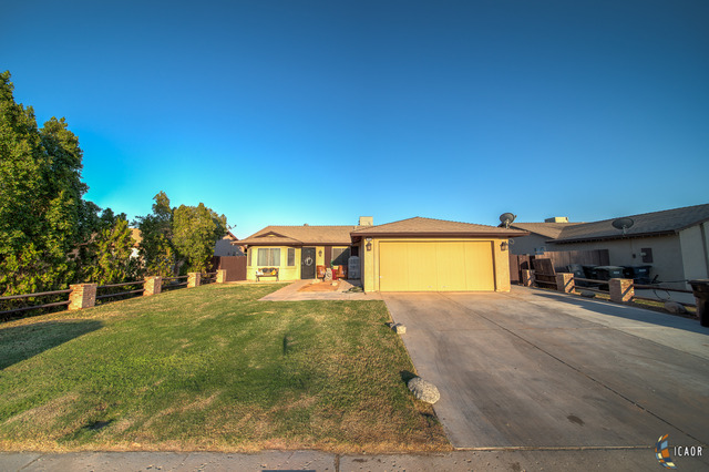 Photo of 836 Elm Ave, Holtville Imperial Valley Real Estate and Imperial Valley Homes for Sale