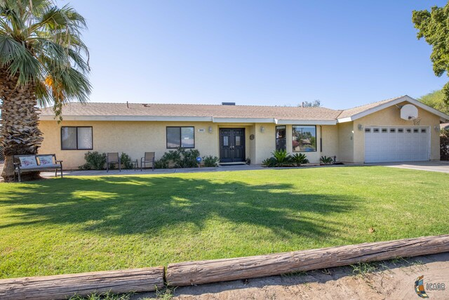 Photo of 515 W Olive Ave, El Centro Imperial Valley Real Estate and Imperial Valley Homes for Sale