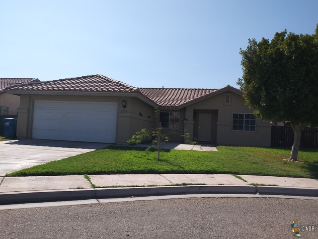 Photo of 2359 C Sanchez Ct, Calexico Imperial Valley Real Estate and Imperial Valley Homes for Sale