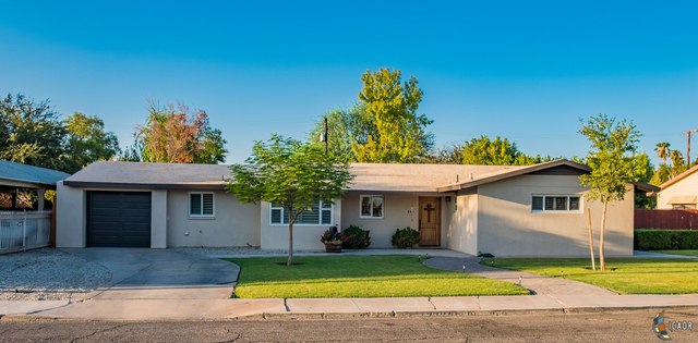 Photo of 449 Clarke St, Calexico Imperial Valley Real Estate and Imperial Valley Homes for Sale