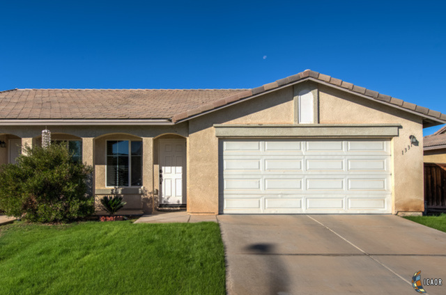Photo of 1331 Los Coyotes Ct, Imperial Imperial Valley Real Estate and Imperial Valley Homes for Sale