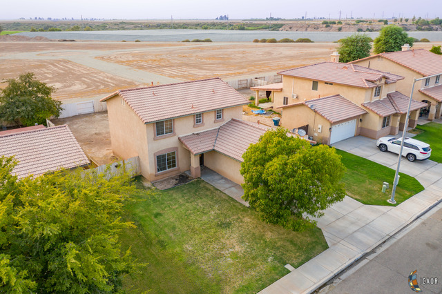 Photo of 1151 Mesquite Ave, Brawley Imperial Valley Real Estate and Imperial Valley Homes for Sale
