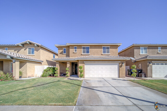 Photo of 613 Dulles Dr, Imperial Imperial Valley Real Estate and Imperial Valley Homes for Sale