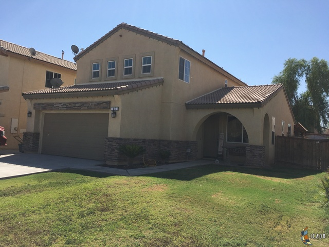 Photo of 13 W Stone Calf Ct, Heber Imperial Valley Real Estate and Imperial Valley Homes for Sale
