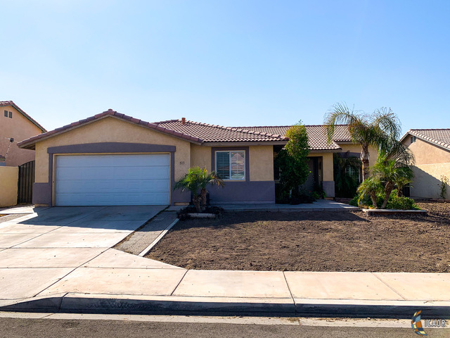 Photo of 513 G Anaya Ave, Calexico Imperial Valley Real Estate and Imperial Valley Homes for Sale