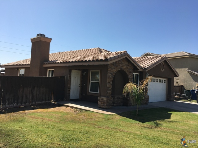 Photo of 170 W Vallecito Ct, Imperial Imperial Valley Real Estate and Imperial Valley Homes for Sale