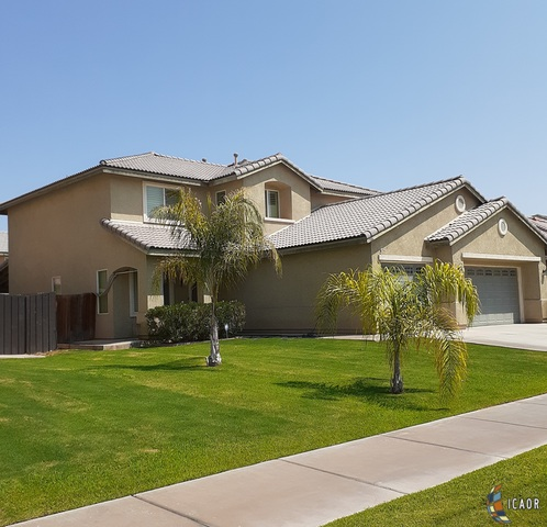 Photo of 274 Quail Run Dr, El Centro Imperial Valley Real Estate and Imperial Valley Homes for Sale