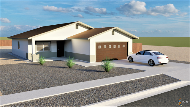 Photo of 521 Chestnut Ave, Holtville Imperial Valley Real Estate and Imperial Valley Homes for Sale