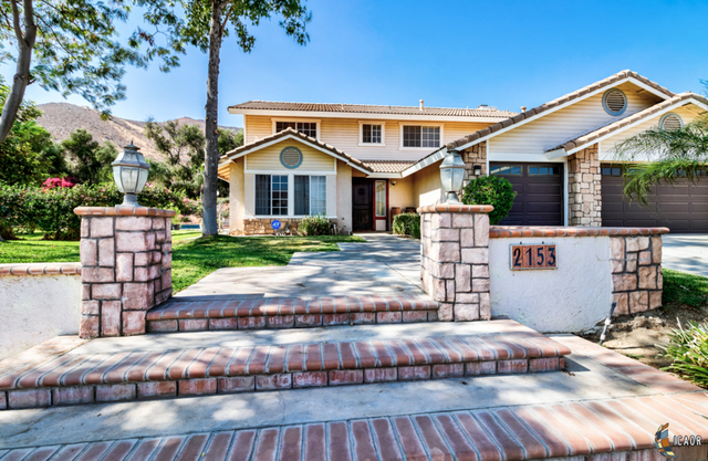 Photo of 2153 Sandra Dr, Riverside Imperial Valley Real Estate and Imperial Valley Homes for Sale