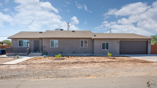 Photo of 589 E Bonita St, Calipatria Imperial Valley Real Estate and Imperial Valley Homes for Sale
