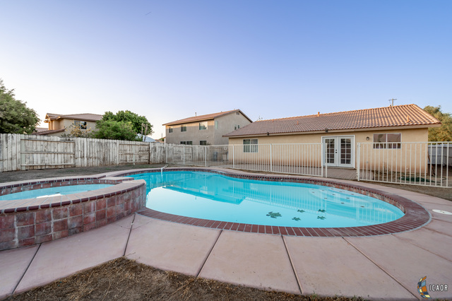 Photo of 884 Flammang Ave, Brawley Imperial Valley Real Estate and Imperial Valley Homes for Sale