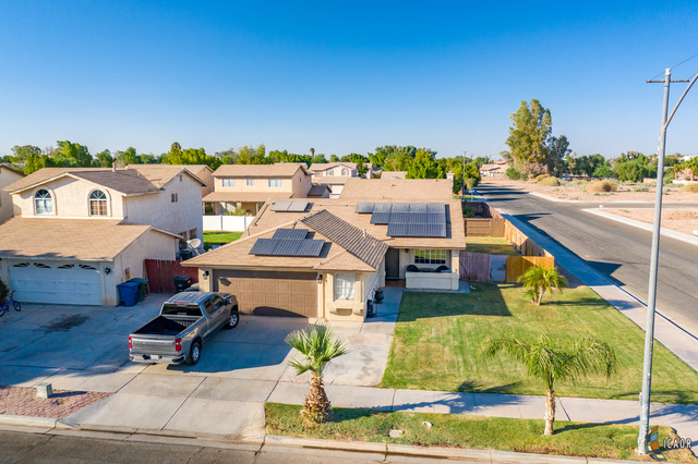 Photo of 2370 W Brighton Ave, El Centro Imperial Valley Real Estate and Imperial Valley Homes for Sale