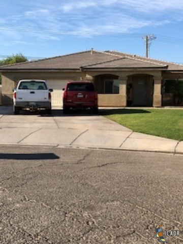Photo of 2425 Stapleton Ct, Imperial Imperial Valley Real Estate and Imperial Valley Homes for Sale