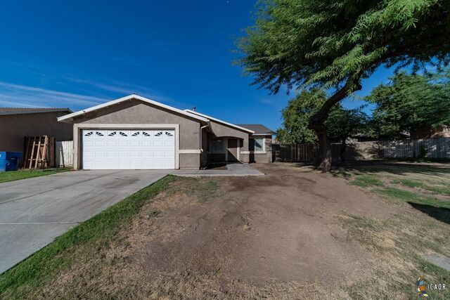 Photo of 1093 Pine Ct, Brawley Imperial Valley Real Estate and Imperial Valley Homes for Sale