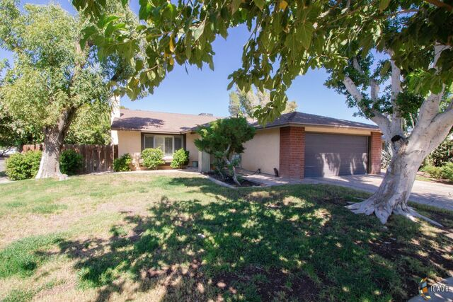 Photo of 2270 Sandalwood Dr, El Centro Imperial Valley Real Estate and Imperial Valley Homes for Sale