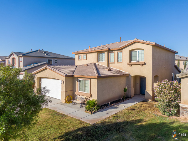 Photo of 843 S 1St St, Brawley Imperial Valley Real Estate and Imperial Valley Homes for Sale