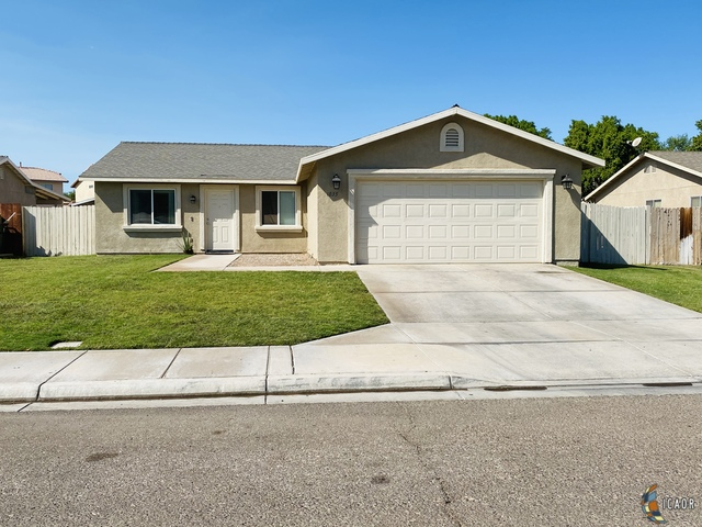 Photo of 1035 Pine Ct, Brawley Imperial Valley Real Estate and Imperial Valley Homes for Sale