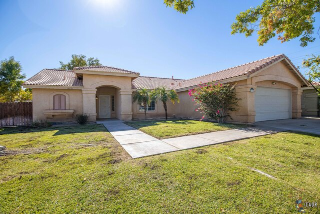 Photo of 688 N Eastern AVE, Brawley real estate for sale