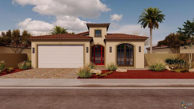Photo of 2351 Brighton, El Centro Imperial Valley Real Estate and Imperial Valley Homes for Sale