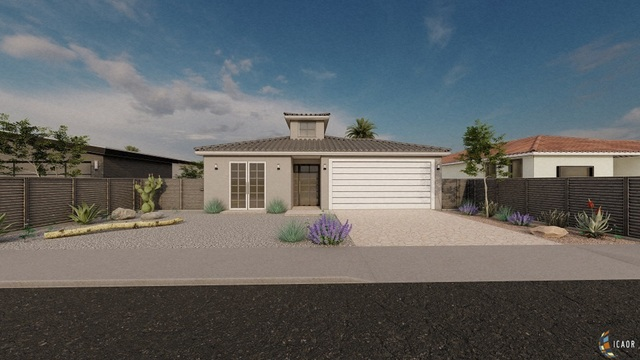 Photo of 2331 Brighton, El Centro Imperial Valley Real Estate and Imperial Valley Homes for Sale