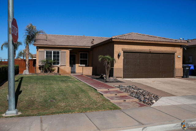 Photo of 72 W Maple Ave, Heber Imperial Valley Real Estate and Imperial Valley Homes for Sale