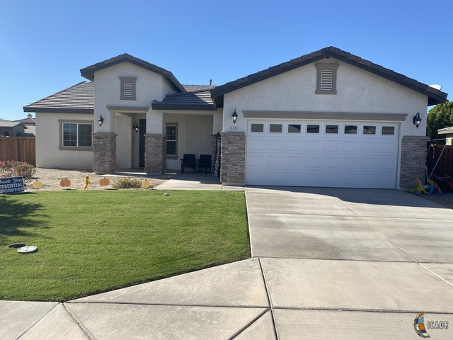 Photo of 2351 best AVE, Imperial Imperial Valley Real Estate and Imperial Valley Homes for Sale