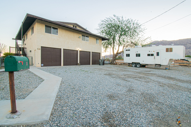 Photo of 111 Marseille Ln, Salton Sea Imperial Valley Real Estate and Imperial Valley Homes for Sale