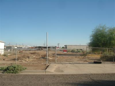 Photo of 0 Maple, El Centro Imperial Valley Real Estate and Imperial Valley Homes for Sale