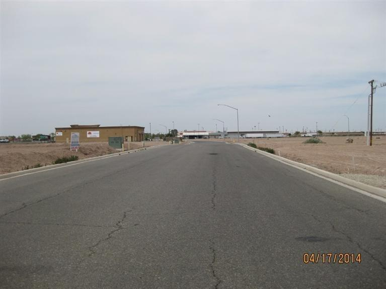 Photo of 2421 Marshall RD, Imperial Imperial Valley Real Estate and Imperial Valley Homes for Sale