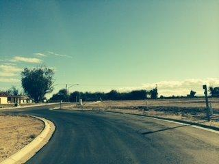 Photo of 0 NE Los Olivos DR, Brawley Imperial Valley Real Estate and Imperial Valley Homes for Sale