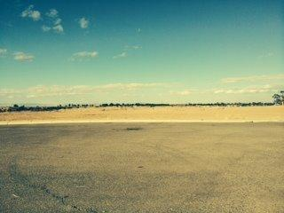 Photo of 0 W Legion RD, Brawley Imperial Valley Real Estate and Imperial Valley Homes for Sale